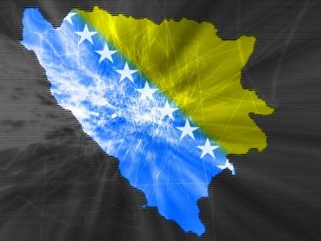 Bosna Hersek ile İlgili Genel Bilgiler