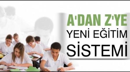 Kosova Eğitim Sistemi