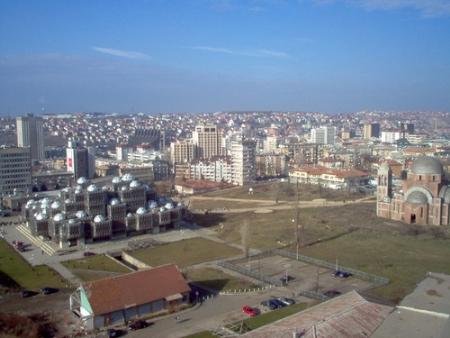 Kosova Bilmeniz Gerekli Bilgiler