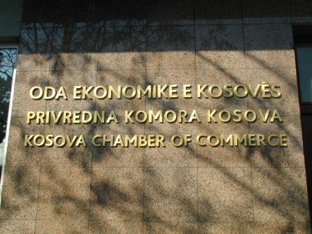 Kosova Ekonomisi