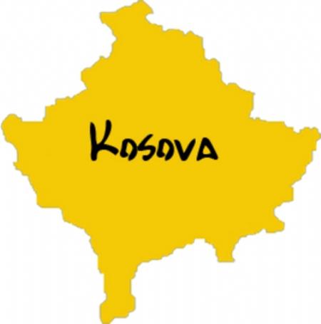Kosova Mimarısı