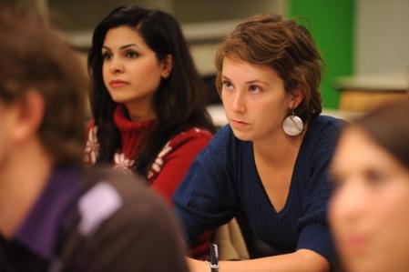 Neden Bosna-Hersek'te Eğitim
