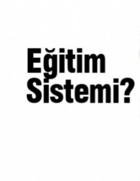 Bosna Hersek Eğitim Sistemi