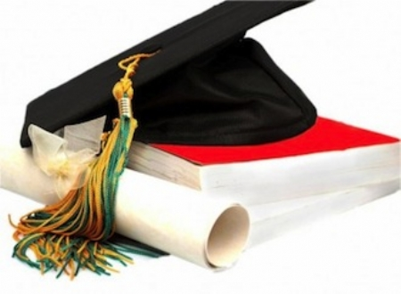Makedonya Üniversiteleri ve Yüksek Öğretim'in Tarihi