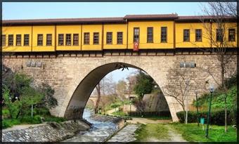 Bursa Şubesi