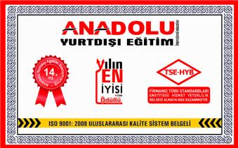 İstanbul Merkez