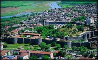 Diyarbakır Şubesi