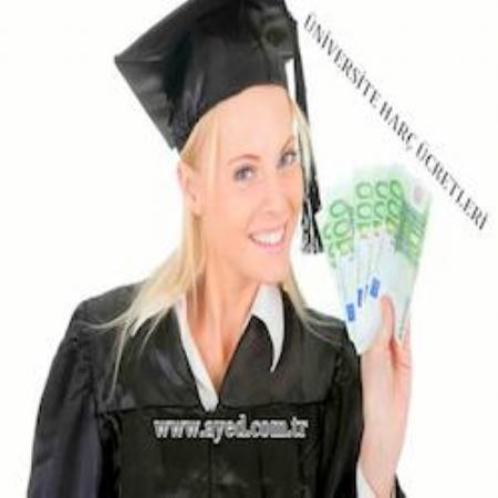 Ukrayna Üniversiteleri Fiyatları