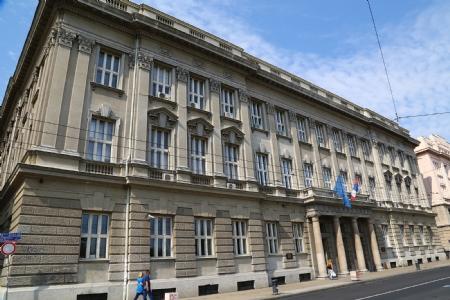 Belgrad Üniversitesi Denklik