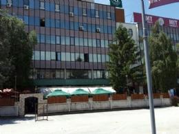 Mit Üniversitesi