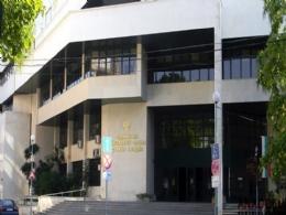 Plovdiv Teknik Üniversitesi