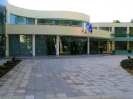 Plovdiv Avrupa Koleji